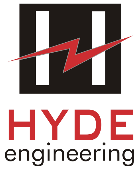 Hyde Engineering